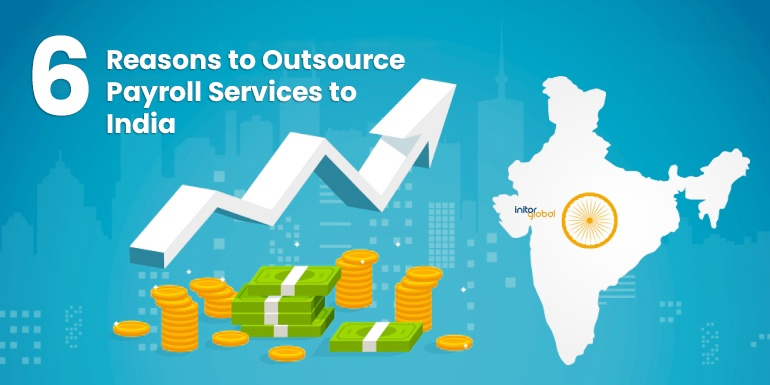 payroll outsourcing services