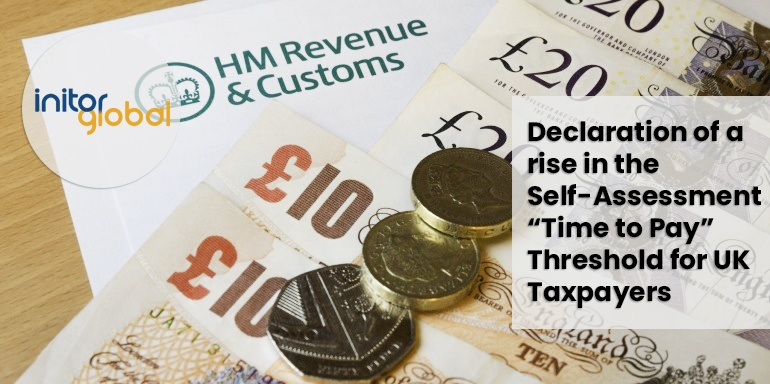 self assessment tax returns