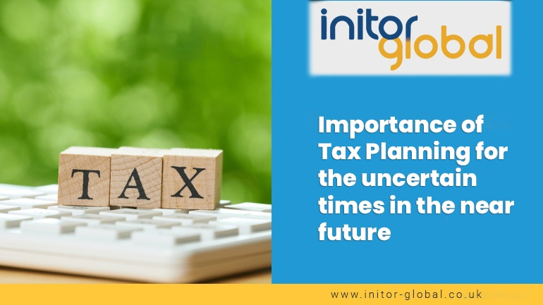 tax preparation outsourcing